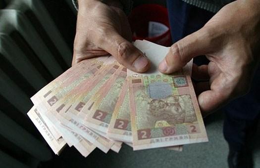 Кандидат в президенты Протывсих живет на зарплату