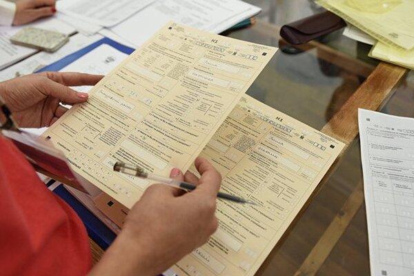 В электронной переписи Дубилета количество жителей Луганщины завышено на...