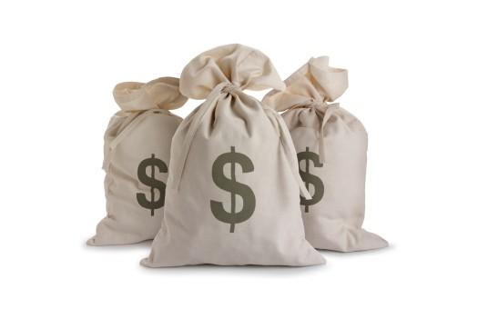 Доллар на межбанке остается на уровне 8,1495/8,1695