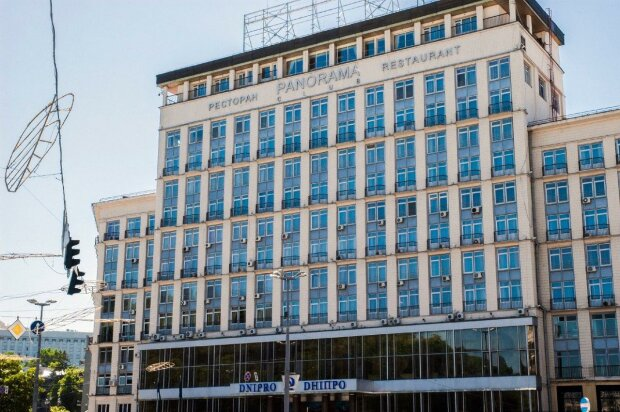 Продаж готелю «Дніпро» і важливість приватизації держмайна