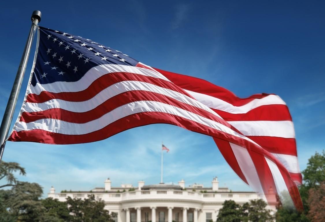 Выборы президента США: досрочно проголосовали уже почти 19 миллионов аме...