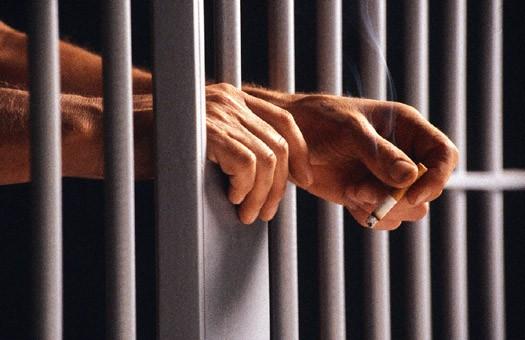 Шанс получить оправдательный приговор не превышает 1%