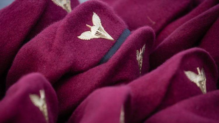 В Житомире из-за неразделенной любви повесился 19-летний солдат