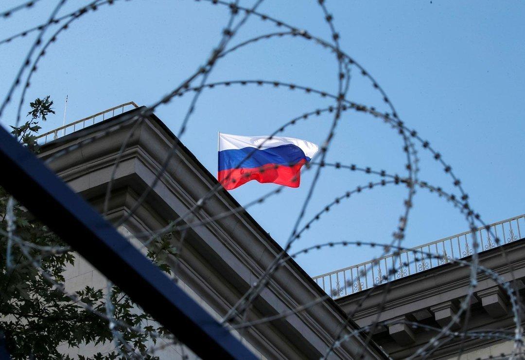 Шесть стран присоединились к санкциям Евросоюза против России за аннекси...