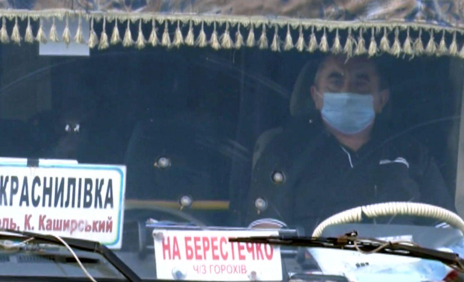 В МВД рассказали о дальнейшей судьбе Максима Плохого