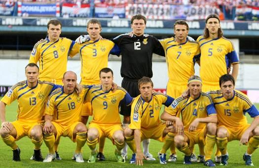 Вопрос телетрансляции матчей Украины и Греции еще не решен
