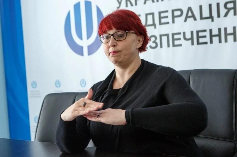 """Третьякова извинилась за """"детей низкого качества"""", но в отставку не уйде..."""