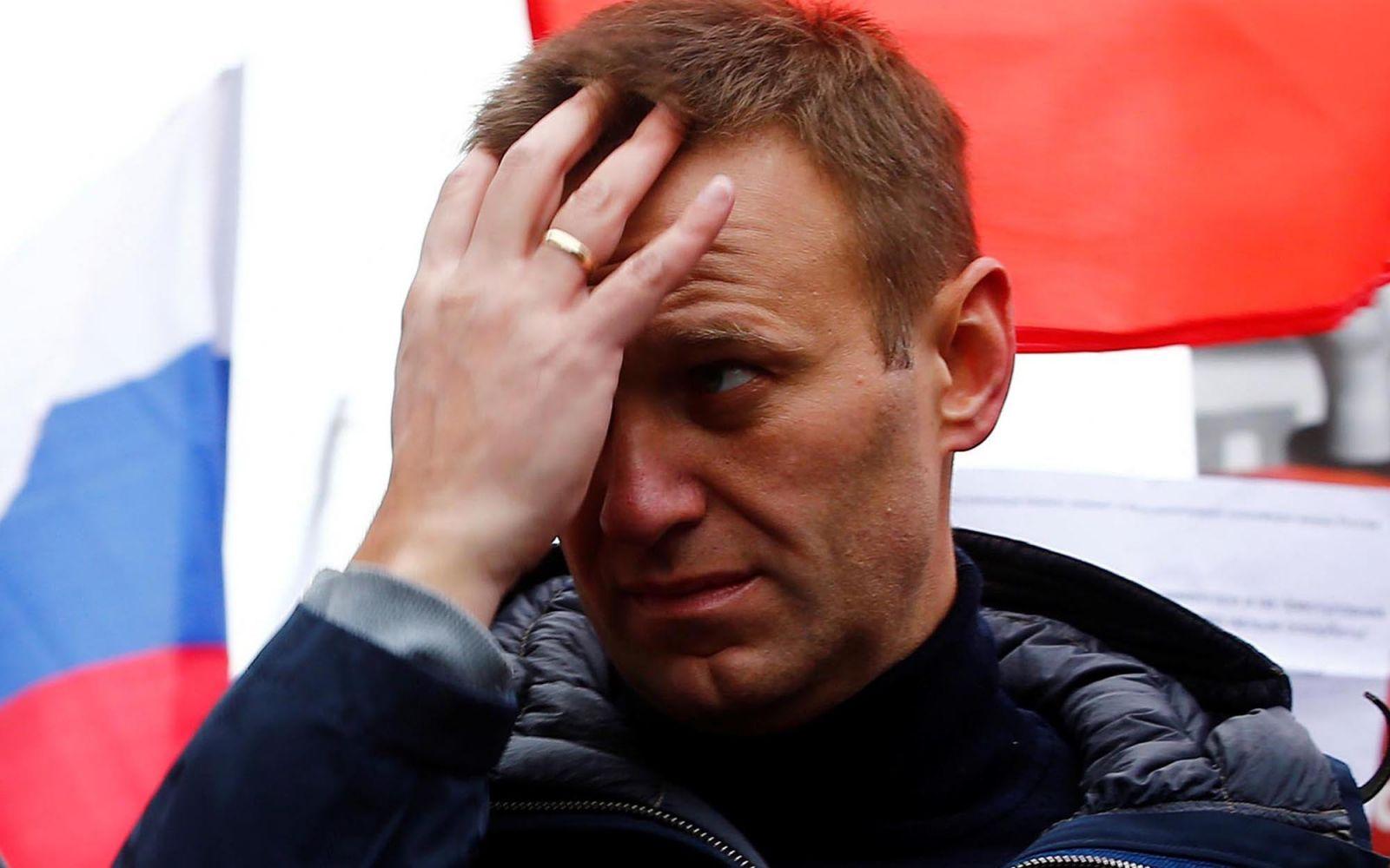 Самоинтоксикация Кремля. Как путинская Россия потеряла последнего союзни...