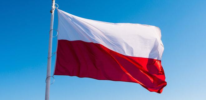 Польша намерена изменить миграционную политику, она затронет интересы ук...