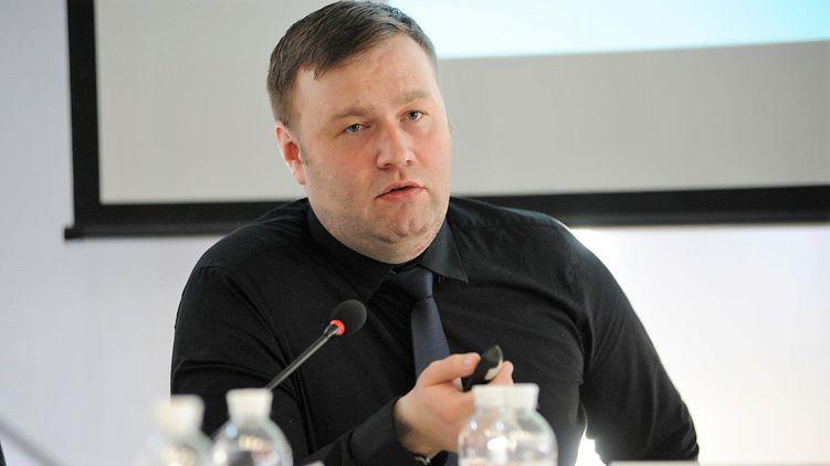 Экология в министерстве энергетики и защиты окружающей среды не будет на...