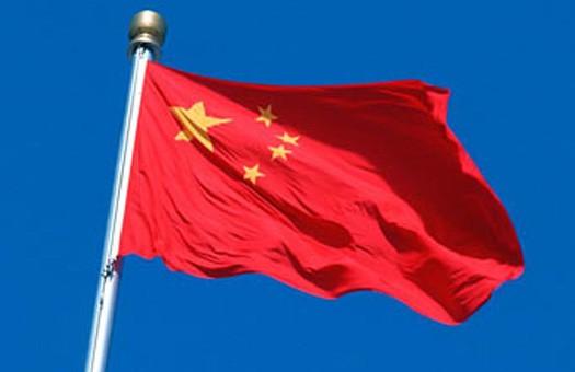 Китай снимет запрет на въезд ВИЧ-инфицированных
