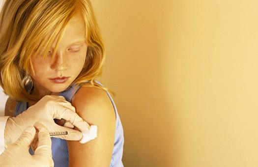 В Европе 48% населения считают вакцинацию опасной для здоровья, – опрос