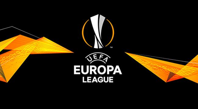 Жеребьевка Лиги Европы: стали известны соперники Динамо и Шахтера