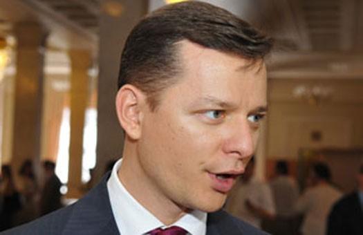 У Тимошенко намерены отменить бюджет с повышенными соцстандартами