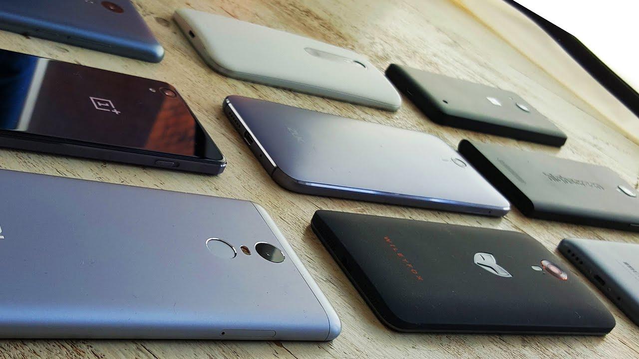 Как выбрать бюджетный смартфон и не разочароваться: 3 важных критерия