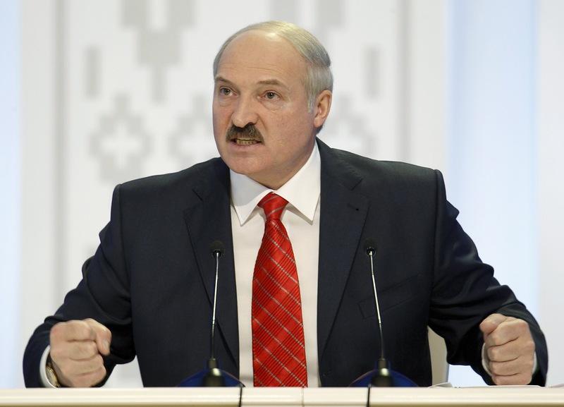 Минск готов усилить миротворческую роль на Донбассе, – Лукашенко