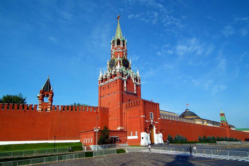 В ЕС предложили отключить Россию от SWIFT из-за агрессии против Украины