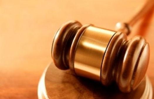 Индус, обделенный вниманием женщин, подал в суд на производителя дезодор...