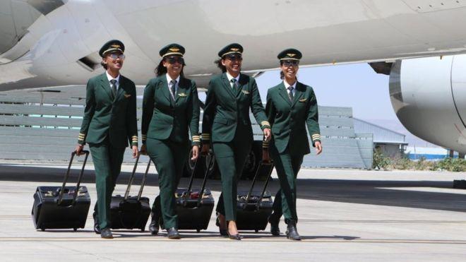 В пассажирских одеялах Ethiopian Airlines  обнаружено золото на $2,8 млн
