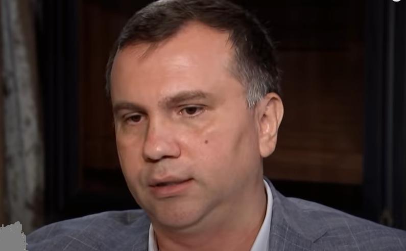 НАБУ объявило в розыск семерых судей во главе с Павлом Вовком