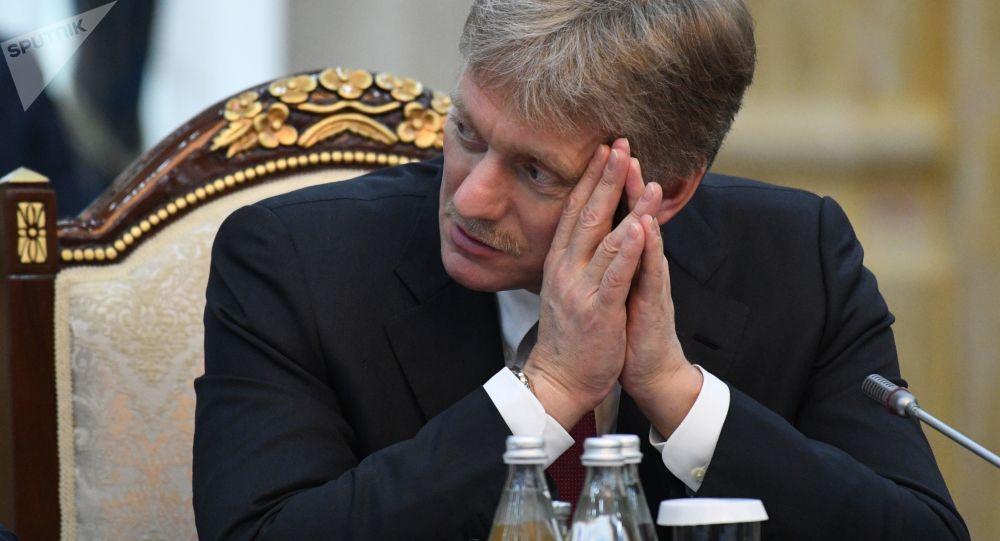 Москва и Киев пока не поднимали вопрос о судьбе захваченных украинских к...