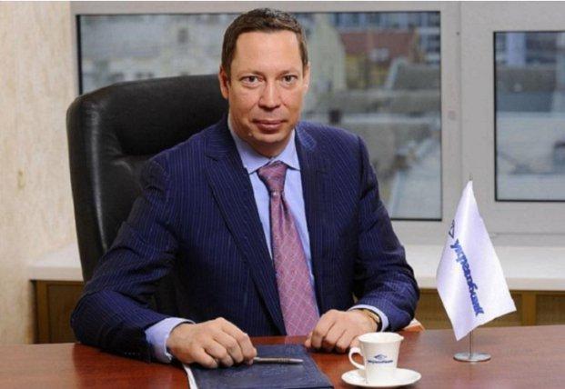 Зеленский предложил назначить главой НБУ Кирилла Шевченко