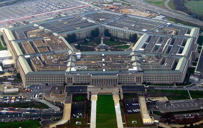 Пентагон принялся за разработку гиперзвукового оружия