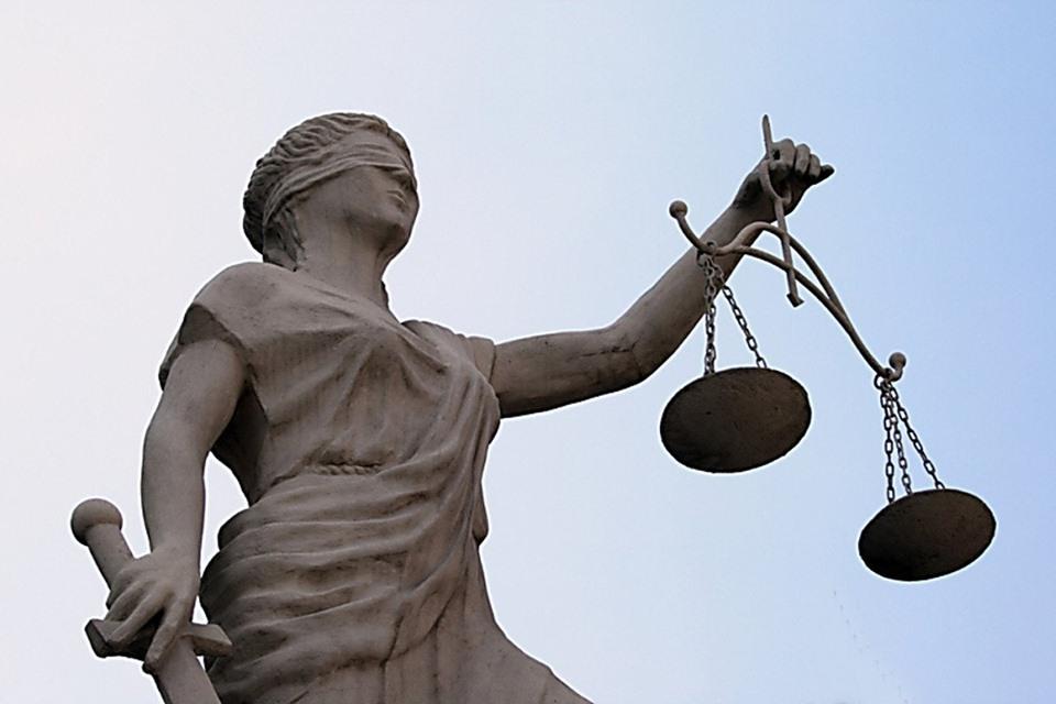 Антикоррупционный суд заочно арестовал чиновника Нацкомиссии по энергети...