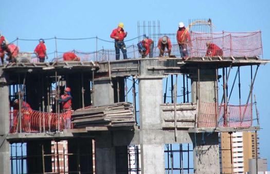 В Раде одобрили доступное жилье для украинцев
