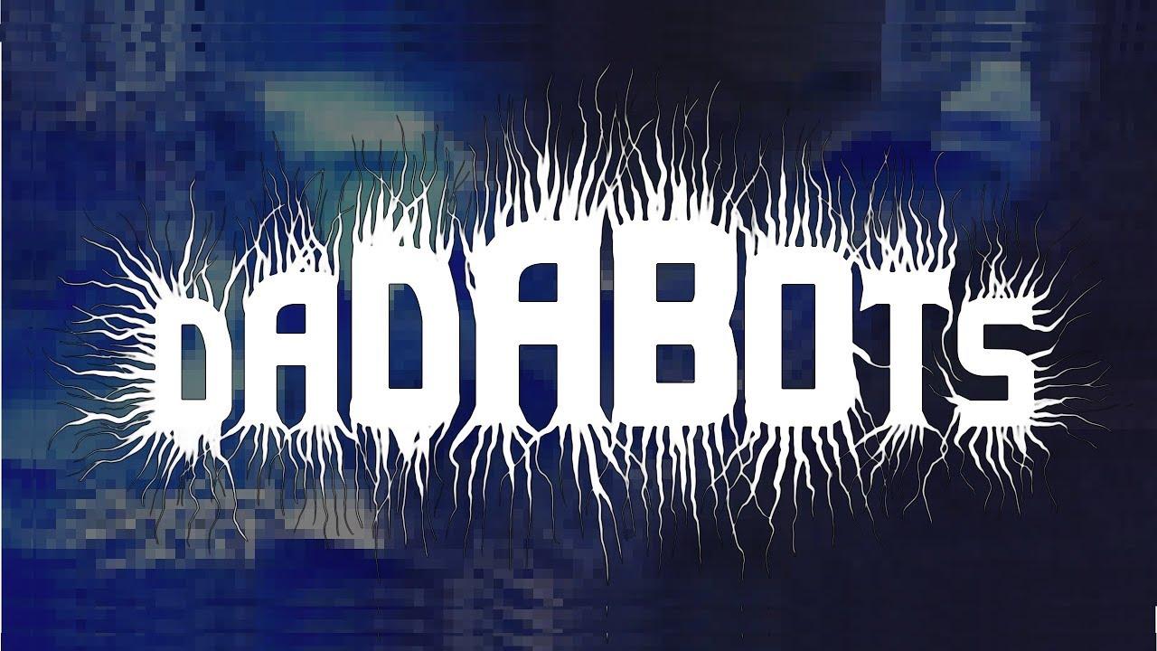 На YouTube появилось круглосуточное радио с дэт-металом от искусственног...