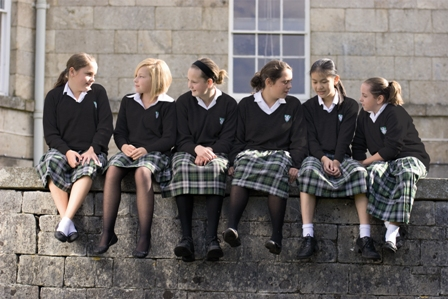 Для британских школ родители важнее министерства