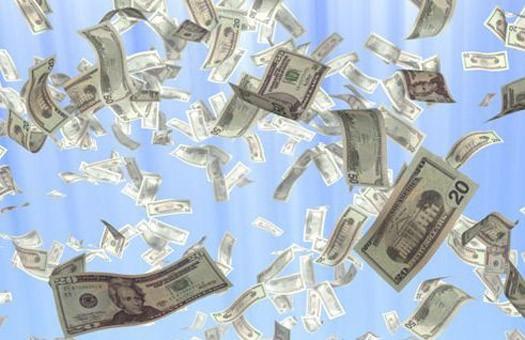 Официальный курс валют на 16 ноября