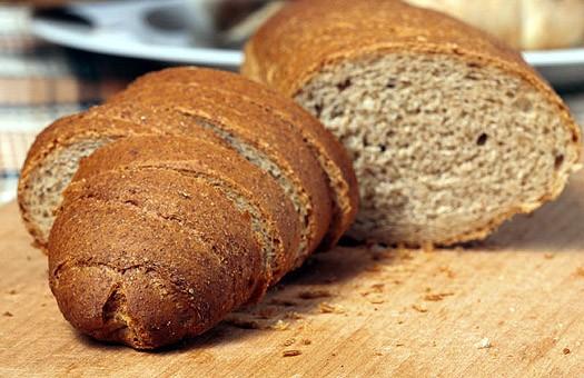 Хлеб и макароны помогают худеть, - австралийские ученые