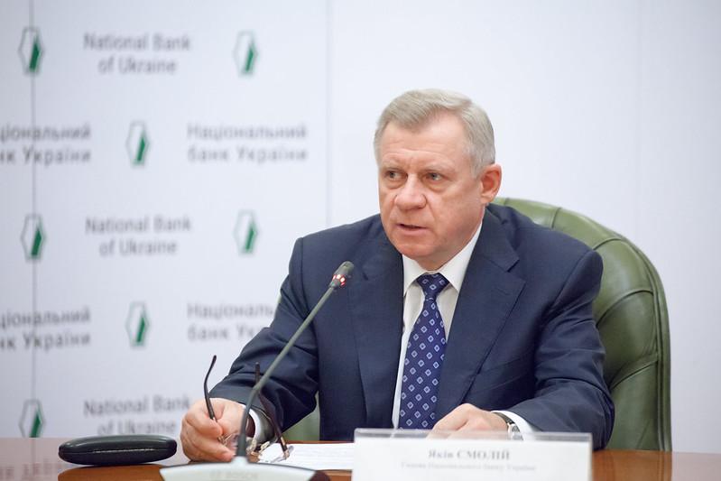Безработица в Украине еще не достигла пика, – Смолий