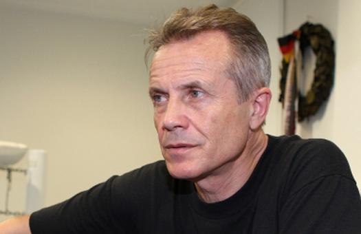 Тренер Валуева считает, что Хэй избегал боя во всех раундах
