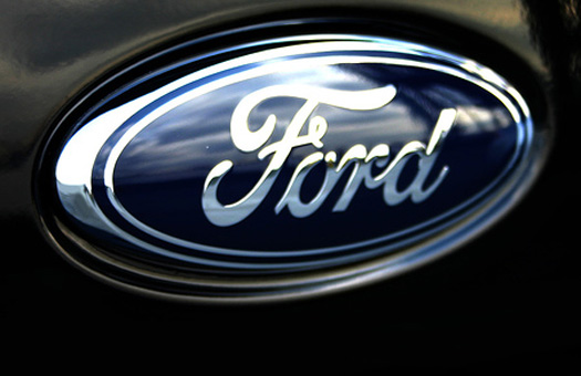 Ford объявил о миллиардной прибыли за три месяца