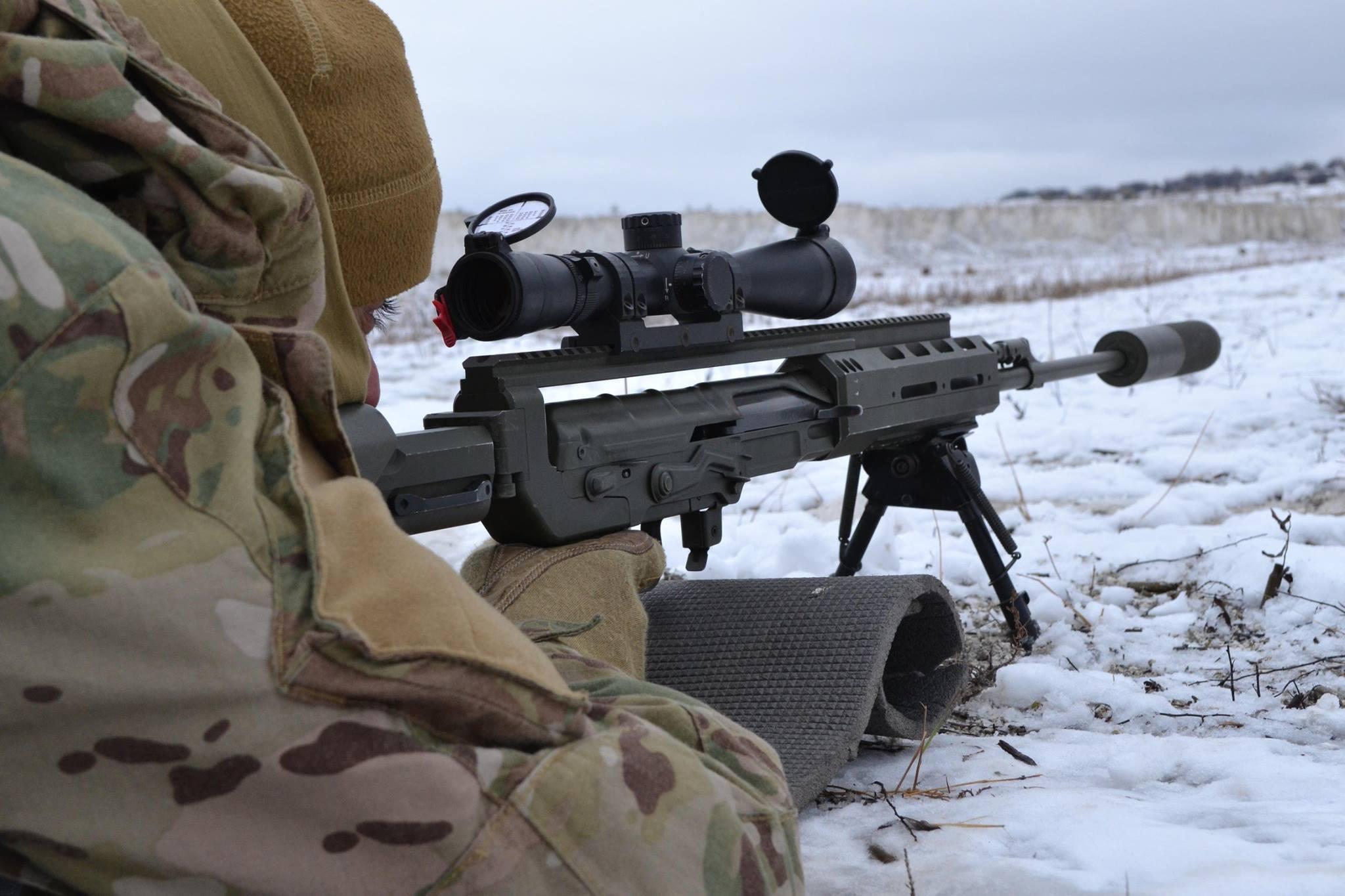 АТО: В последний день года боевики совершили 20 обстрелов