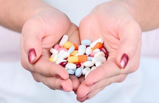 После эпидемии медикам придется лечить печени, которые пострадают из-за...