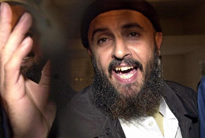 В Йемене уничтожили одного из самых разыскиваемых США террористов, - СМИ