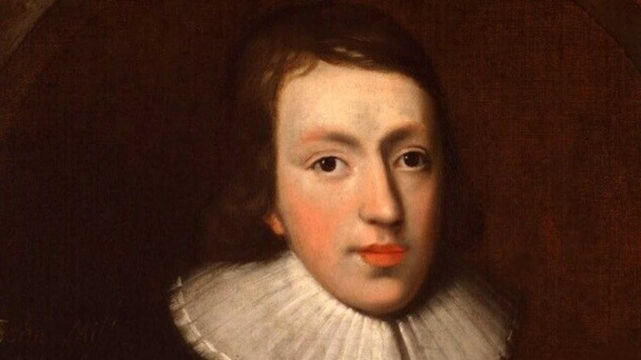 Ученые нашли автора заметок на полях первого издания Шекспира