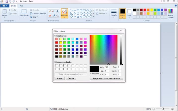 Microsoft передумала удалять Paint из Windows 10