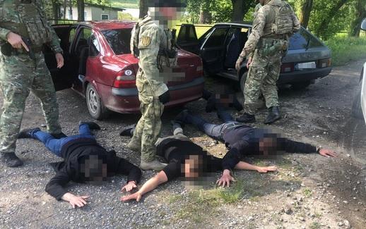 Пытали и продавали наркотики: Аваков сообщил о расформировании Павлоград...
