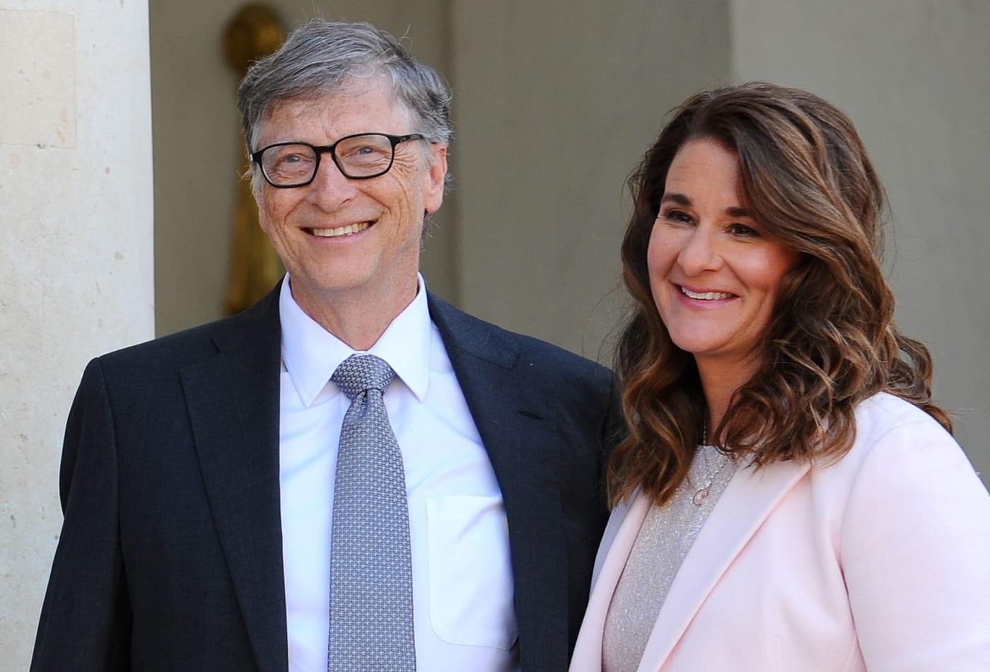 $10 млн от основателя Microsoft – на борьбу с новым коронавирусом
