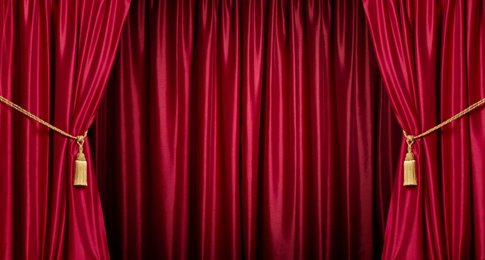 Сон Алисы и Асексуалы. 5 столичных театральных постановок, которые можно...