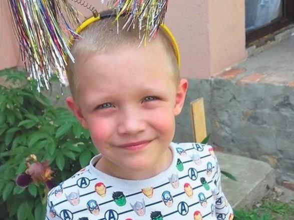 Убийство 5-летнего Кирилла Тлявова: Венедиктова рассказала новые детали...