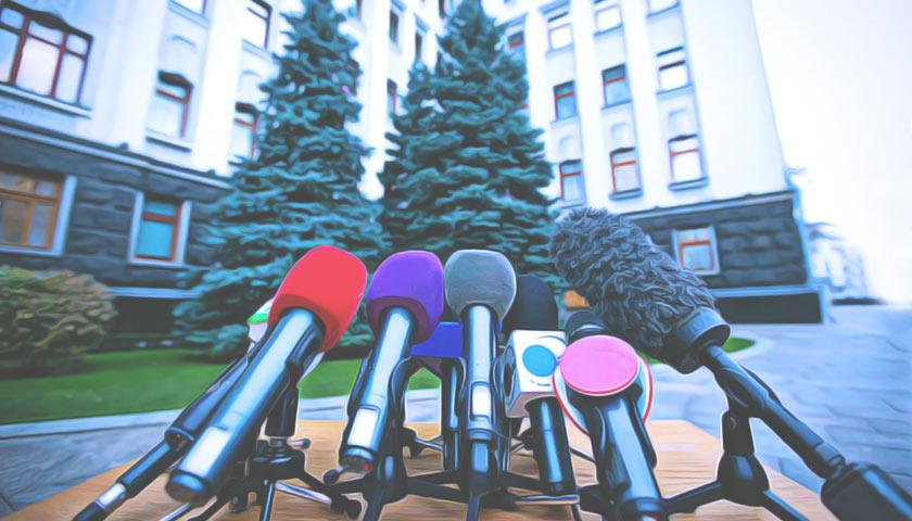 Во Freedom House назвали три проблемы законопроекта о СМИ