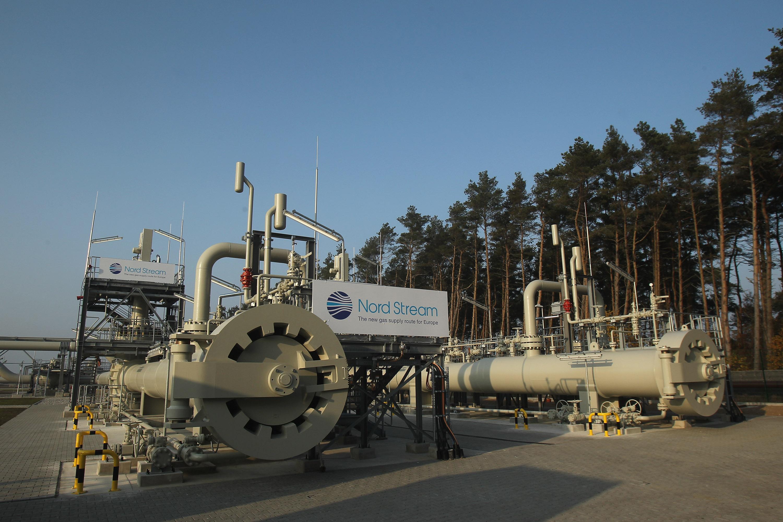 Польша нашла способ заблокировать Северный поток-2, – росСМИ