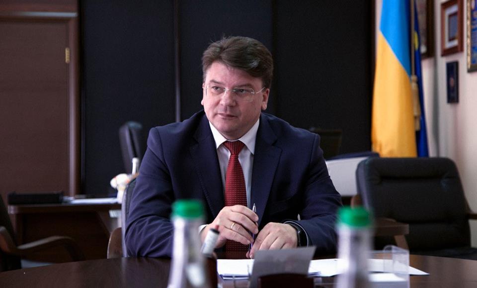 """Министр спорта рассказал об организации дебатов на НСК """"Олимпийский"""""""