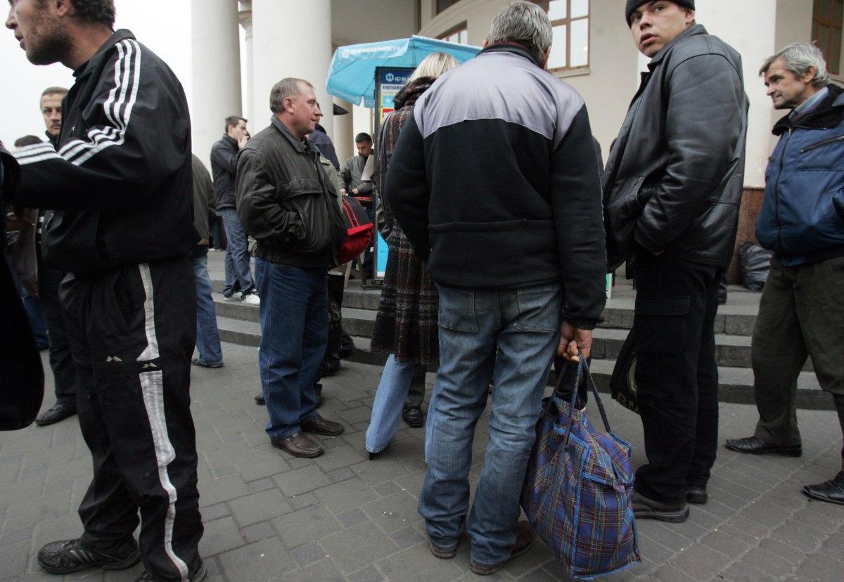 Зеленский анонсировал программу кредитования бизнеса для украинцев-мигра...