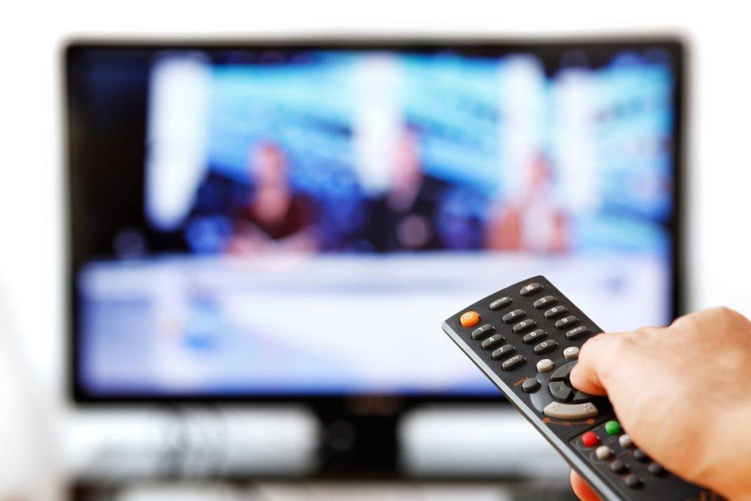 Украина может перейти на спутниковое телевидение уже после парламентских...